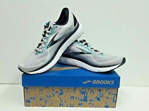 BROOKS Glycerin 18 Women's Shoes Size 9.5 NEW (120317 1B 085)
