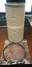 Tsa/Fglf509 Oil Filter