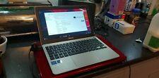 Asus VivoBook E200H - Atom x5-Z8300 - 2GB Ram - 32GB eMMC - Intel HD - 200