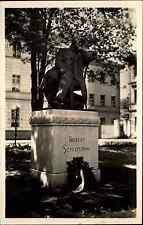 Feldpostkarte ZWICKAU Sachsen 1940 AK Deutsche Feldpost gelaufen 2. Weltkrieg