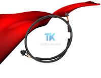 for Dell Optiplex 390 790 990 7010 MT SFF Power Button Switch Cable 30WGC 030WGC