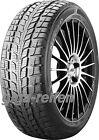 reifen Tyre NPriz 4 Stagioni 185 60 R14 82t NEXEN 678