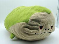 "Star Wars Jabba The Hutt Tsum Tsum Plush Plushie Large 19"" Inch"