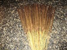 "30 19"" JUMBO Incense sticks  *PICK YOUR SCENTS*  Fresh Handmade"
