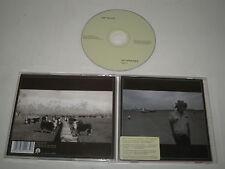EMIT BLOCH/DICTAPHONES VOL.1(ONE LITTLE INDIAN/TPLP1051CD)CD ALBUM