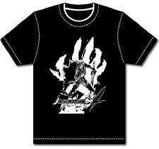 *NEW* Devil May Cry 4: Nero Black/White Key Art Small (S) T-Shirt by GE