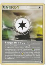 Energie Holon GL-EX : Ile des Dragons-85/101-Carte Pokemon FR-Neuve