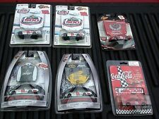 DALE EARNHARDT JR 1:64 MANY TO CHOOSE FROM 2006-2010 **