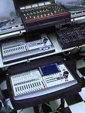 Roland VS-1824cd  Multitrack workstation