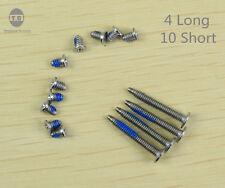 14pcs New Case Bottom Screw Set for MacBook Pro A1150 A1211 A1260 A1226 A1229