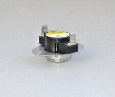 York Furnace High Limit L140 Thermostat Switch S1-02541320000 / S1-025-41320-000