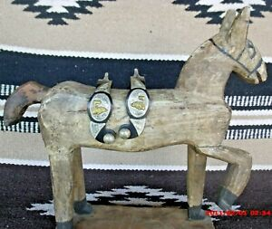 Barrel Racer Concho Bumper Spurs BS