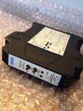 IMO dualcon Dual Output 3-Port isolare Convertitore di segnale