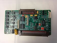 Flir Inframetrics Thermacam PM280 - Low Power Board