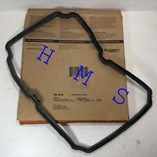 FEL-PRO TOS 18745 TRANSMISSION OIL PAN GASKET SET FITS CHRYSLER