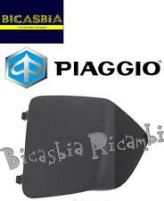 577396000C - PORTELLO DESTRO PER BAULETTO VESPA 125 200 250 300 GT GTS GTV