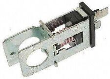 Standard Motor Products SLS91 Brake Light Switch
