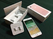 Apple iPhone 6s - 32GB - Rose Gold (Verizon) A1688 (CDMA + GSM) Used - CHEAP!