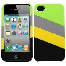 Cover e custodie verde per iPhone 4s