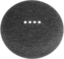 *BRAND NEW* Google Home Mini Smart Speaker 100% OFF PROMO CODE | FREE HOME MINI