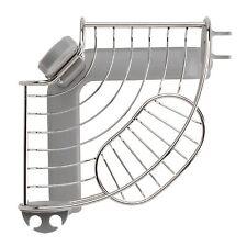 simplehuman Bathroom Shower Caddies/Organisers