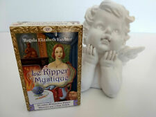 Jeu de cartes divinatoires oracle Le Kipper mystique neuf sous emballage