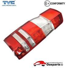 LH LHS Left Hand Tail Light Rear Lamp For Mercedes Benz Sprinter Van 2006~2018