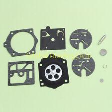 Walbro HDC Carburetor Repair Rebuild Kit Fit Homelite ST160 ST180 K10-HDC GENUIN