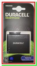 Batteria Ricaricabile DURACELL DRSI8160 x Samsung Galaxy S3 mini GT-I8160