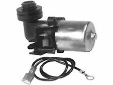 For 1982-1988 Chrysler LeBaron Washer Pump Anco 27892WP 1983 1984 1985 1986 1987