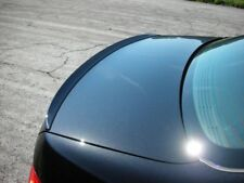 SPOILER posteriore verniciato M-STYLE DIV. colori Adatto per BMW 3er e90 318 320 330