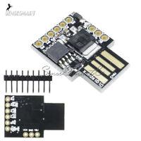 Digispark Kickstarter ATTINY85 Arduino General Micro USB Development Board SE