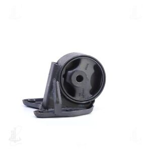 Manual Trans Mount Right Anchor 8686