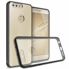 Transparent Cases, Covers and Skins for Huawei Mobile Phones