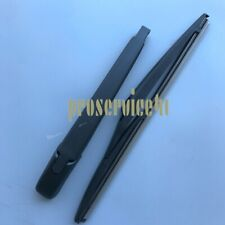 Rear Wiper Arm & Blade FOR TOYOTA Matrix 2003 2004 2005 2006-2008 ,OE 8524142040