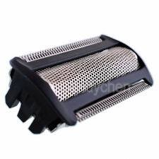 Shaver Trimmer Head Foil For Philips Norelco Bodygroom BG2040 BG2020 TT2020