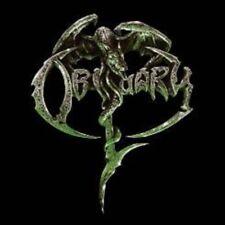Obituario-obituario-Ltd Edition Tour versión Vinilo Lp-Pedido Previo - 31st de agosto