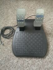 Thrustmaster T300RS Pedals Only