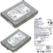 "HARD DRIVE DELL 0GM248 250GB 7.2k SATA2 3.5"" GM248"