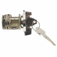Ignition Lock Cylinder LOCKSMART LC14440