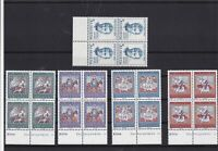 Switzerland mint never hinged Stamps  Ref 15292