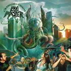 Axemaster - Crawling Chaos [New CD]