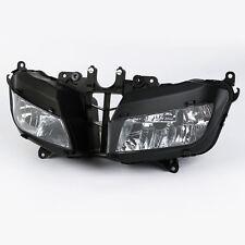 Front Headlight Head Light Lamp Assembly For Honda CBR600RR 2013-2016 2014 2015