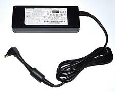 Panasonic Toughbook CF-AA5713A AC Adaptor Power Supply for CF-29 CF-30 CF-31