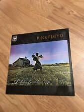 Pink Floyd A Collection Of A Great Songs Bolivian LP