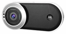 MOTOROLA 2.7 Inch Full HD Dash Cam back MDC100.