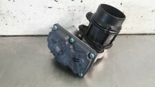 DROSSELKLAPPE THROTTLE VALVE BMW 2 serie Active Tourer (F45) 2016