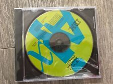 IBM Bonus Pack AIX v4.3.1 CD-ROM Software 5765-C34 New/Sealed
