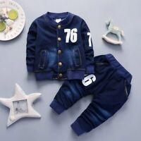 Conjuntos De Nina Ropa Para Bebes Recien Nacido Vestidos Bebe Ninas Ebay