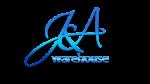 jawarehouse_1
